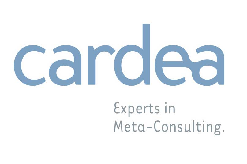 Cardea Zertifizierung