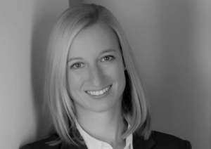 Julia Langguth - Alerion Consult