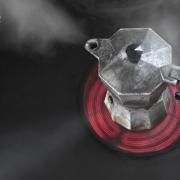 Kaffee kochen im Consulting Praktikum?