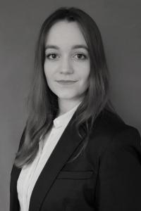 Alicia Aschwander