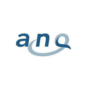 ANQ Klinik