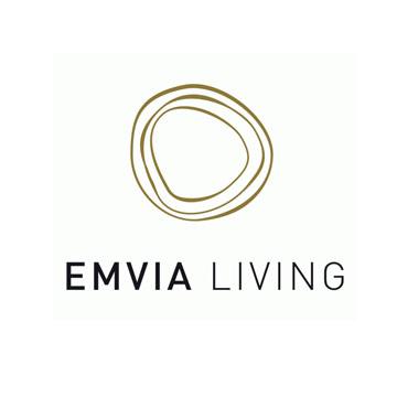 EMVIA LIVING