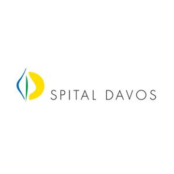 Spital Davos
