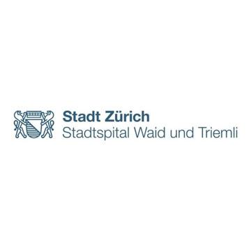Stadtspital Zürich