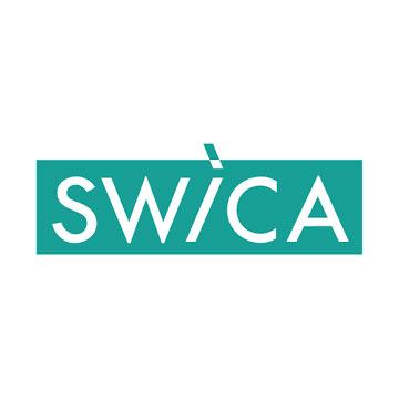 Swica