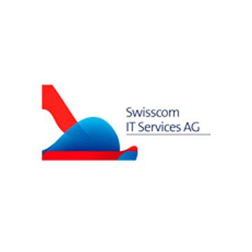 Swisscom IT