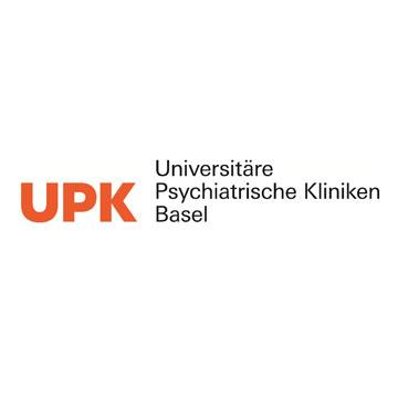 UPK Basel