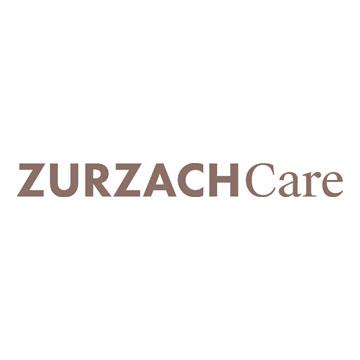 Zurzach Care